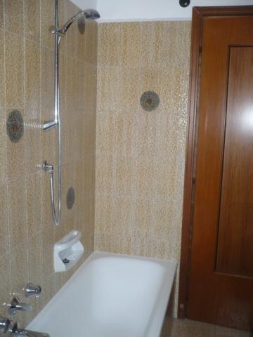 Ristrutturazione completa bagno varese 3 progetto casa - Detrazioni per ristrutturazione bagno ...