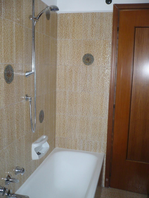 Ristrutturazione completa bagno varese 3 progetto casa - Detrazioni fiscali per ristrutturazione bagno ...