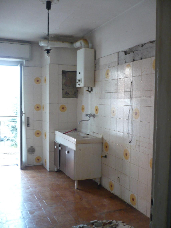 interventi restauro solaio busto arsizio progetto casa