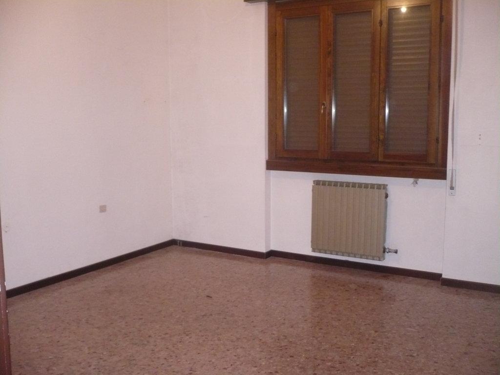 Ristrutturazione completa appartamento Samarate