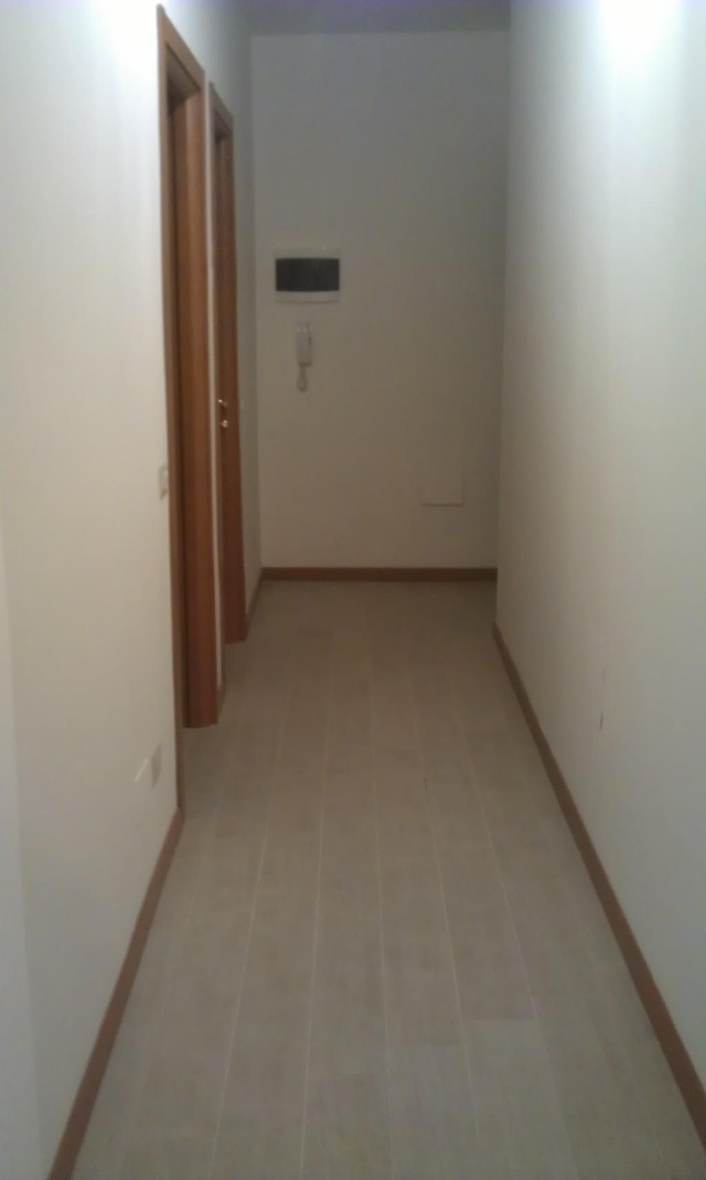 Ristrutturazione completa appartamento Busto Arsizio