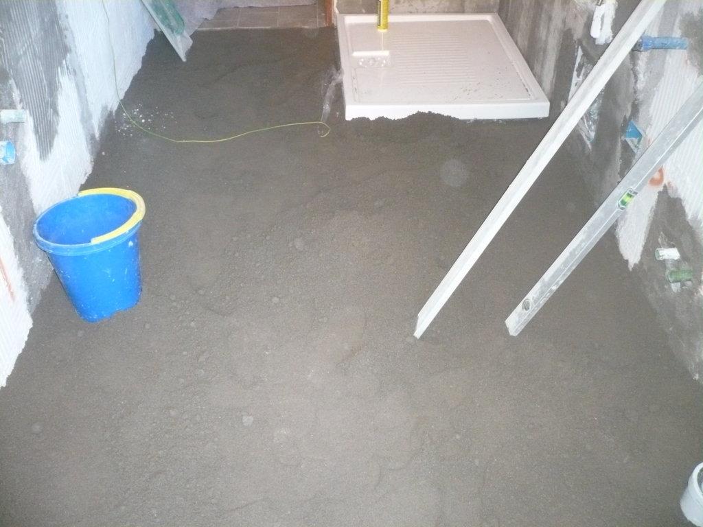Ristrutturazione completa bagno varese progetto casa
