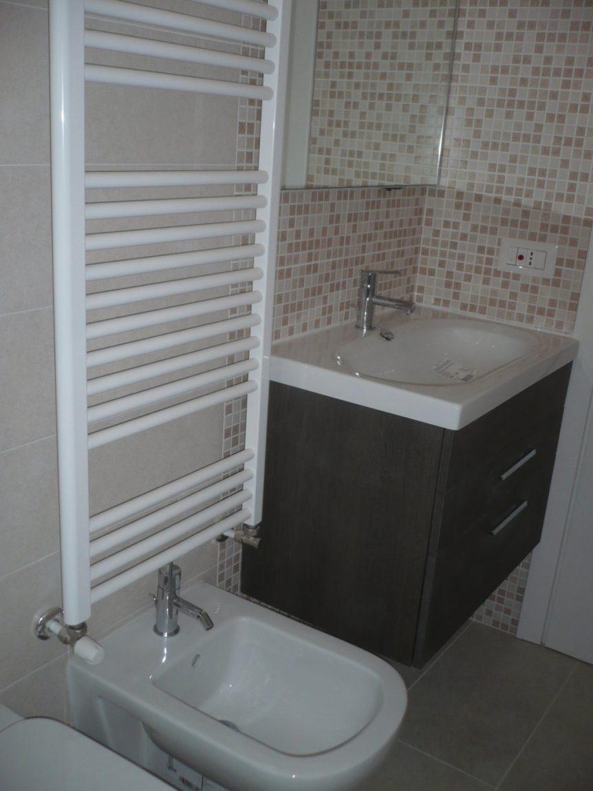 Ristrutturazione completa appartamento Milano Città studi
