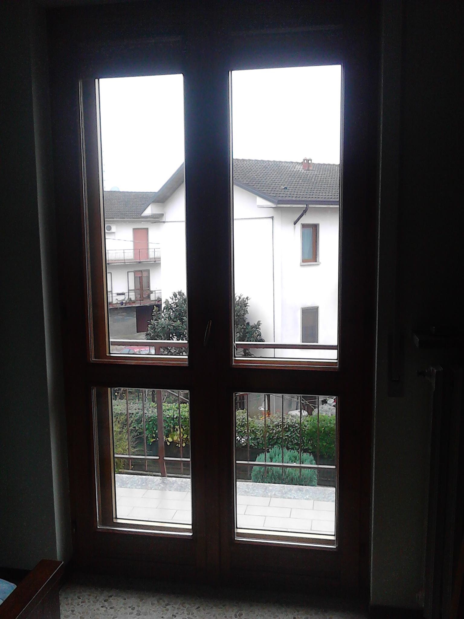 cambiare serramenti Varese