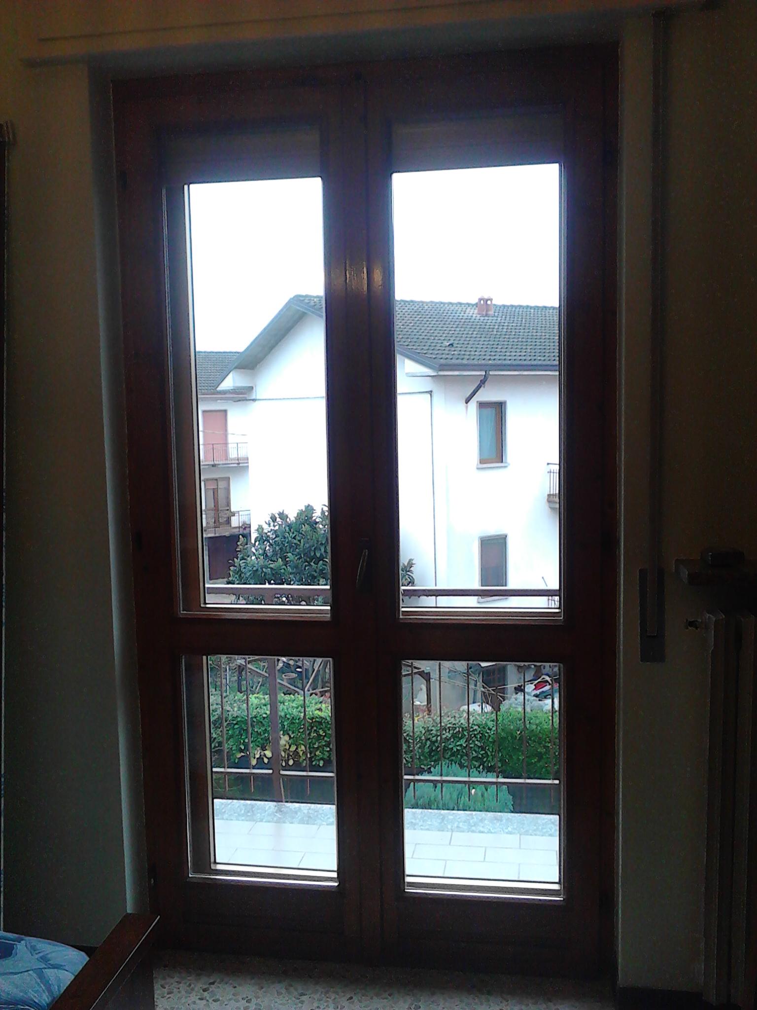 Varese cambiare serramenti costo