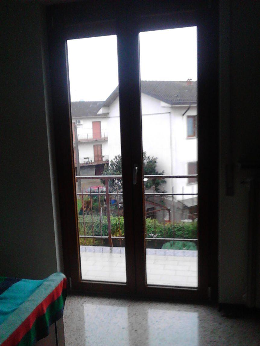 Costruzione porte finestre su misura a Varese