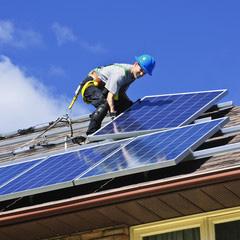 impianti pannelli fotovoltaici castronno varese milano como
