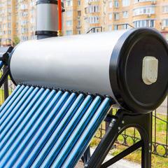 Manutenzione impianti termici milano